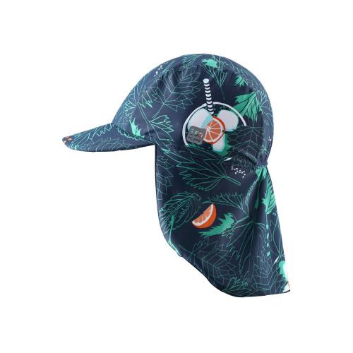 Панама Reima Turtle 518554B-6985