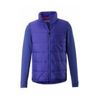 Демисезонная куртка-кардиган Reima Hiili 531401-5810