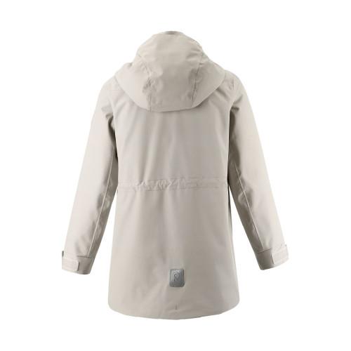 Демисезонная куртка ReimaTec Bock 531434-0310