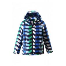 Демисезонная куртка ReimaTec Suisto 531269-6986