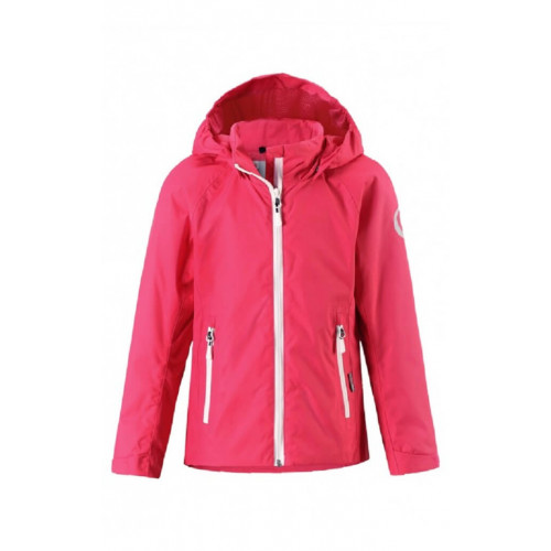 Демисезонная куртка ReimaTec Suvi 531268-3360