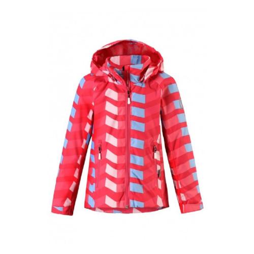 Демисезонная куртка ReimaTec Suvi 531268-3369