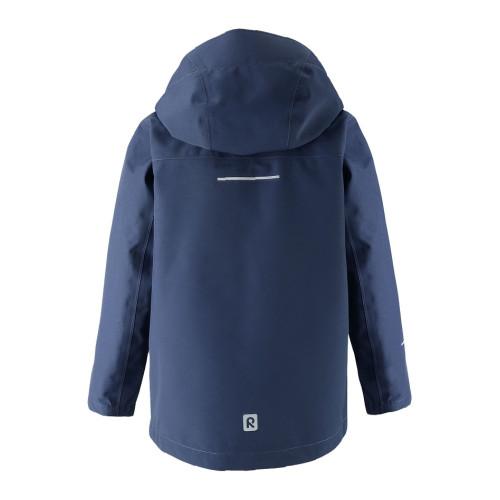 Демисезонная куртка ReimaTec Voyager 531437-6980