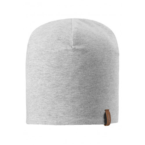 Демисезонная шапка Reima Tanssi 538056-9150