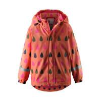 Куртка - дождевик Reimа Koski 521507.9-3221