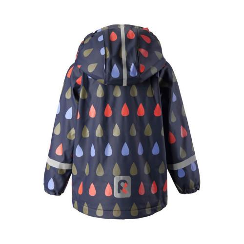 Куртка - дождевик Reimа Koski 521507.9-698А
