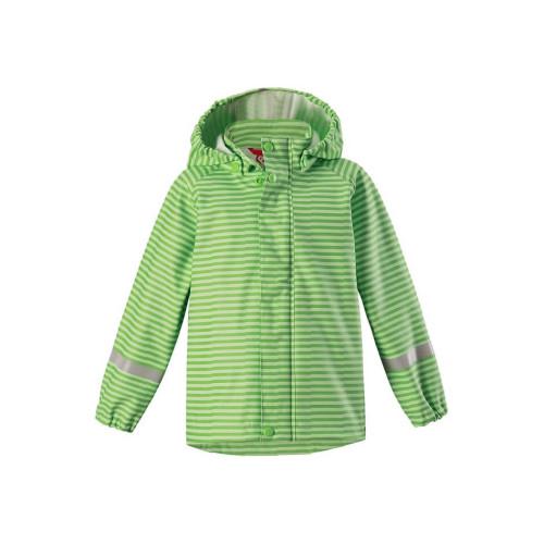 Куртка - дождевик Reimа Vesi 521523-8462