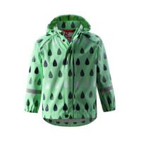Куртка - дождевик Reimа Vesi 521523-8751