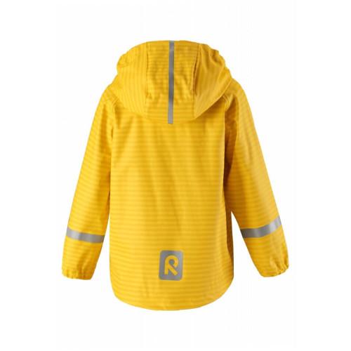 Куртка - дождевик Reimа Vesi 521523-2514