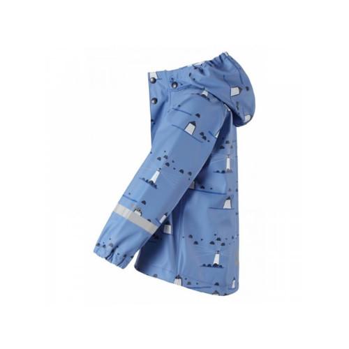 Куртка - дождевик Reimа Vesi 521523-6551
