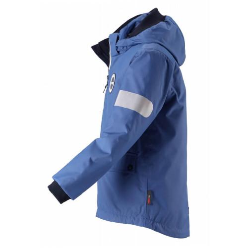 Куртка ReimaTec Seiland 521559-6790