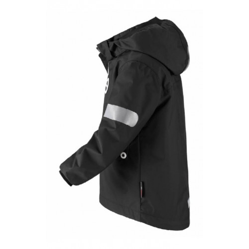 Куртка ReimaTec Seiland 521559-9990