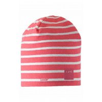 Демисезонная шапка Lassie by Reima Tommo 728773-4442