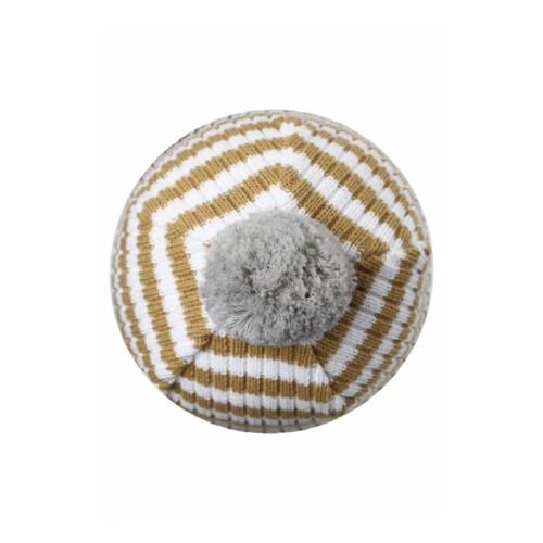 Демисезонная шапка Reima TOKKO 538069-6982