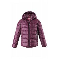 Зимняя куртка Reima PETTERI 531343-4960