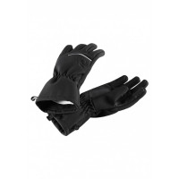Перчатки SoftShell ReimaTec Eidet 527311-9990