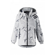 Демисезонная куртка ReimaTec Fasarby 521624-0102