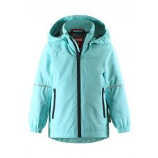 Демисезонная куртка ReimaTec FISKARE 521623-7150