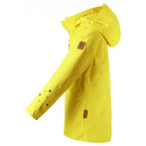Демисезонная куртка ReimaTec Galtby 521628-2370