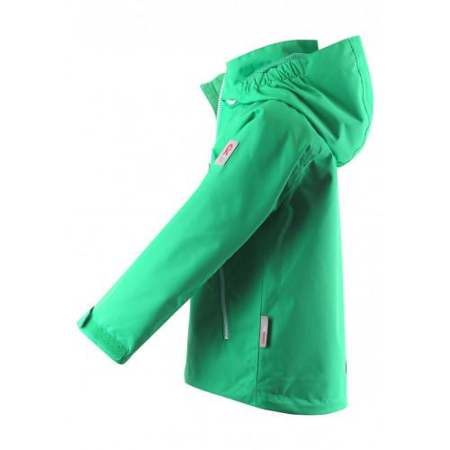 Демисезонная куртка ReimaTec SOUTU 521601A-8450