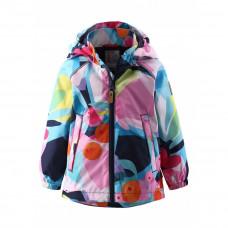 Демисезонная куртка REIMATEC HETE 511307-6984