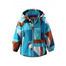 Демисезонная куртка REIMATEC HETE 511307-7391