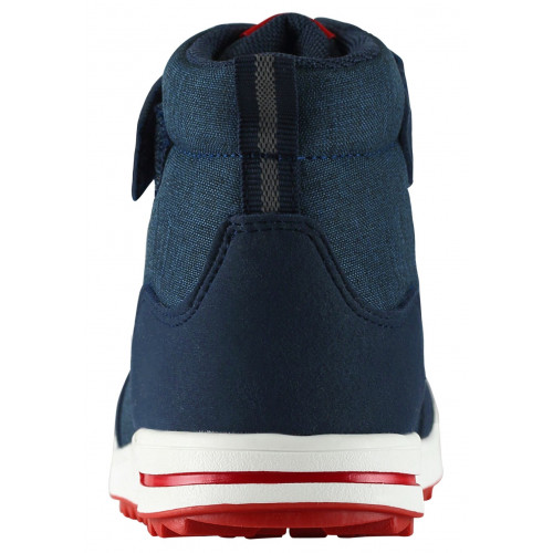 Демисезонные ботинки Reimatec Keveni 569407-6980