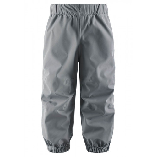 Демисезонные штаны Reimatec Kaura 512113-9370