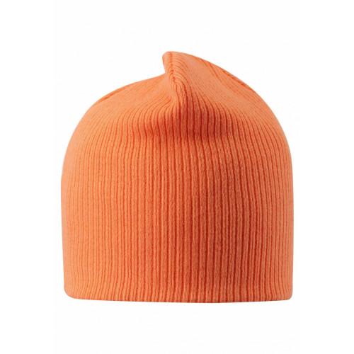 Демисезонная шапка Reima LAHTI 538053-3210