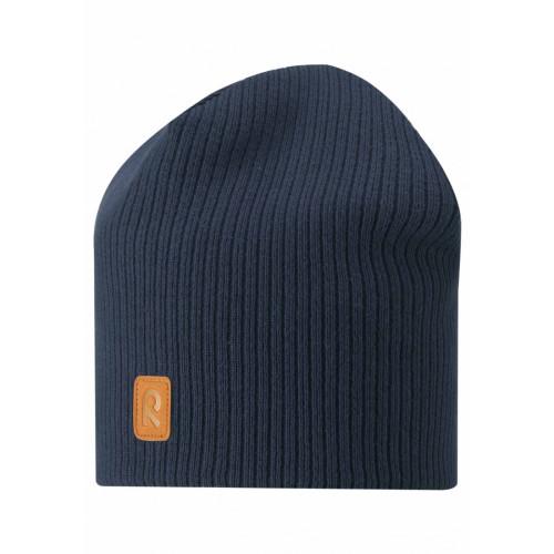 Демисезонная шапка Reima LAHTI 538053-6980