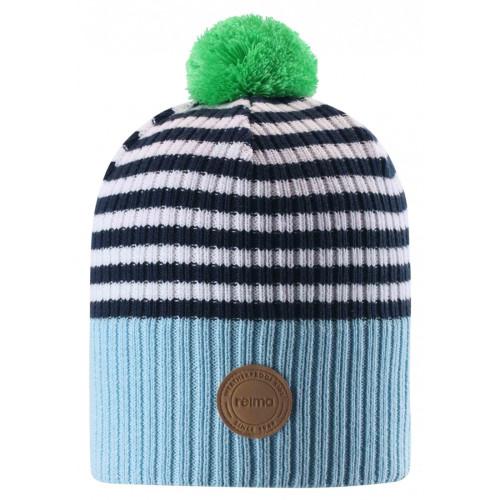 Демисезонная шапка Reima TOKKO 538069-6983