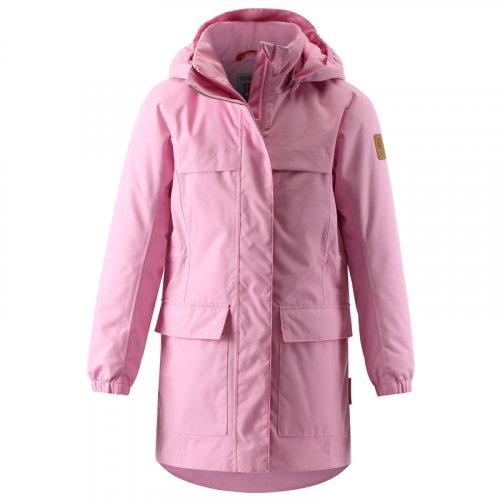 Демисезонная куртка-парка REIMATEC Engis 531482-4570