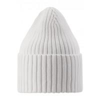Демисезонная шапка Reima HATTARA 538051-0100 белая