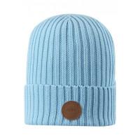 Демисезонная шапка Reima HATTARA 538051-6180