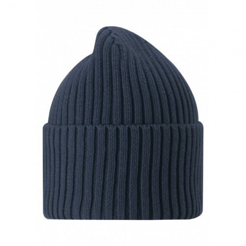 Демисезонная шапка Reima HATTARA 538051-6980