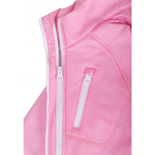 Демисезонная куртка 3в1 REIMATEC TIBIA 531442-4510