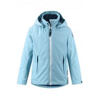 Демисезонная куртка 3в1 REIMATEC TRAVEL 531443-6180