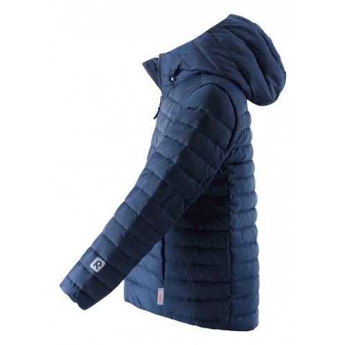 Демисезонная куртка-жилет Reima FLYKT 531441-6980