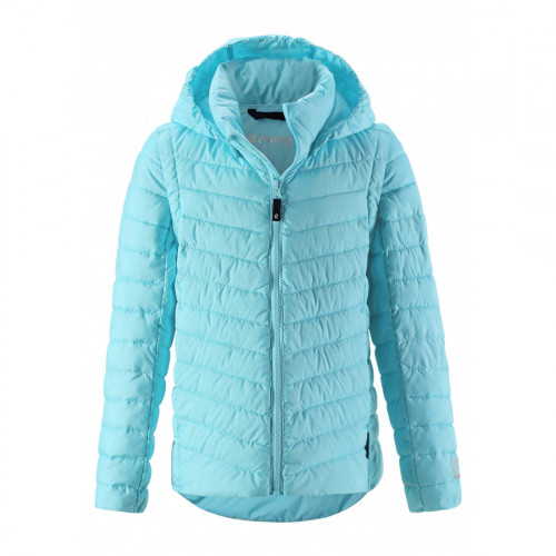 Демисезонная куртка-жилет Reima FREBBEN 531440-7150