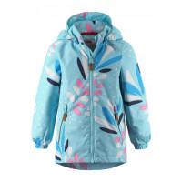 Демисезонная куртка ReimaTec ANISE 521634R-7156