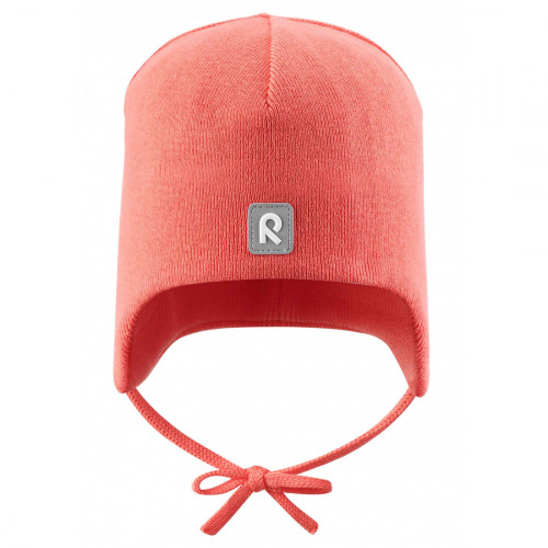 Демисезонная шапка Reima Kivi 518510-3330