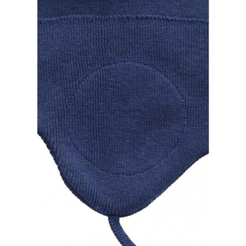 Демисезонная шапка Reima Kivi  518510-6980