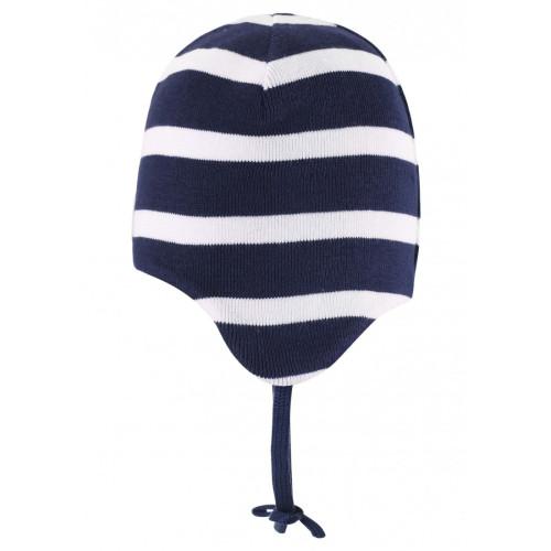 Демисезонная шапка Reima Kivi  518510-6981