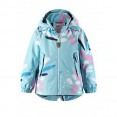 Демисезонная куртка ReimaTec Hackberry 511304R-7156