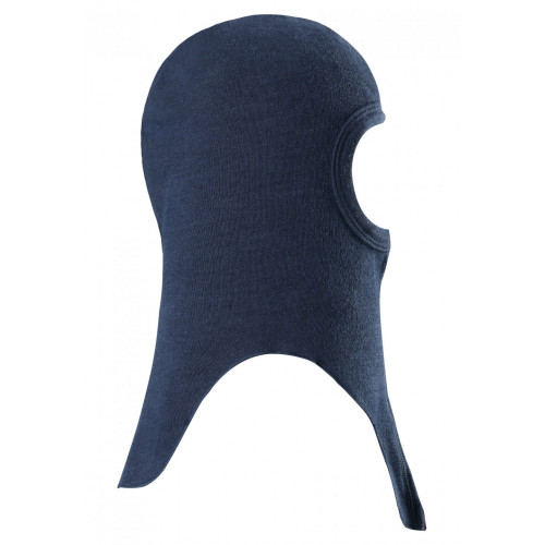 Шлем Reima Aurora 528617-6980