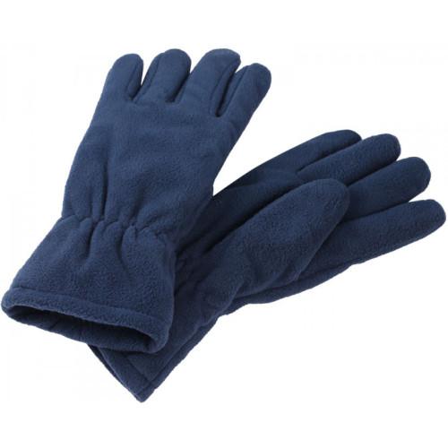 Перчатки Reima Varmin 527329-6980