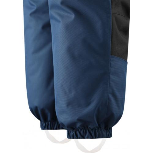 Зимний комбинезон ReimaTec Pakuri 520280-6980