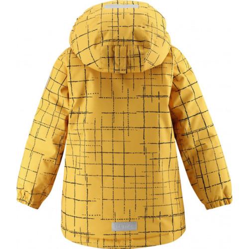 Зимняя куртка ReimaTec Nuotio 521637-2421