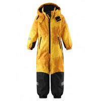 Зимний комбинезон ReimaTec Kiddo Snowy 520269B-2517