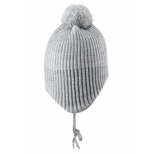 Зимняя шапка Reima HWeft 518567-0101